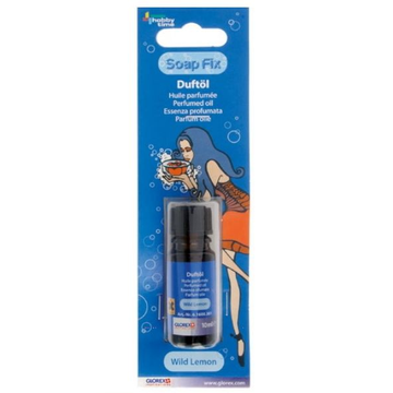 GLOREX GLOREX 61600313 Unisex 10 ml