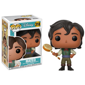 FUNKO 20402 action/collectible figure