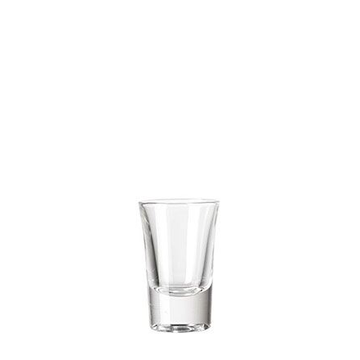Montana 042377 shot glass 30 ml