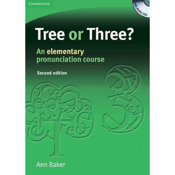 Baker, Ann ISBN 9780521685276 book Reference & languages English Boxed Set