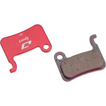 JAGWIRE Jagwire DCA027 bicycle accessory Bicycle brake pad