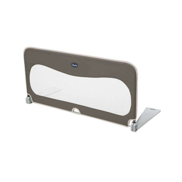 Chicco 07068193390000 Bed rail Grey, White