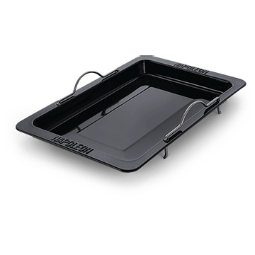 Napoleon Grills 56055 outdoor barbecue/grill accessory Pan