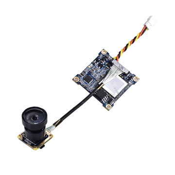 RunCam RunCam Split 3 lite First Person View (FPV) Kamera