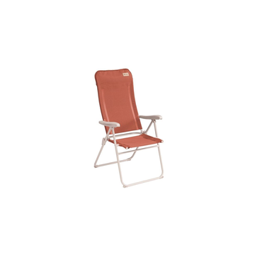 Outwell Outwell Cromer Camping chair 2 leg(s) Red