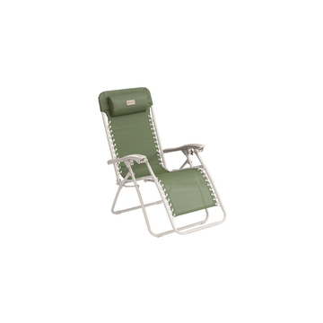 Outwell Outwell Ramsgate Camping chair 2 leg(s) Green