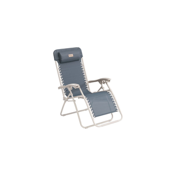Outwell Outwell Ramsgate Camping chair 2 leg(s) Blue