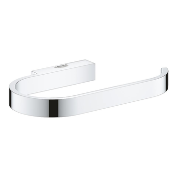 GROHE GROHE Selection Towel holder Wall-mounted Chrome