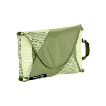 eagle creek Eagle Creek Pack-It Reveal Garment briefcase Polyester Green