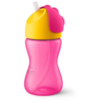 Philips AVENT SCF798/02 sippy cups 300 ml Drinking bottle