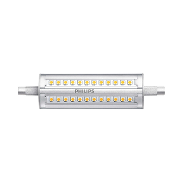 Philips Philips CorePro LED 57879700, 100 W, 100 W, R7s, A+, 1600 lm, 15000 h