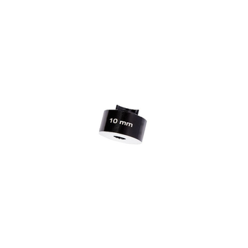 Thule Thule 20110723 bicycle carrier accessory Adapter