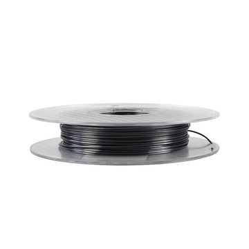 Silhouette Silhouette FILAMENT-SVR-C 3D printing material Polylactic acid (PLA) Silver 250 g
