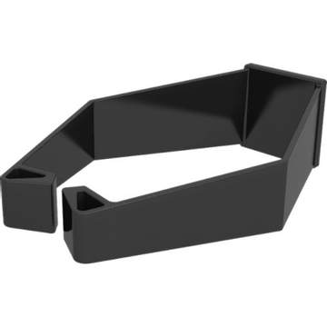 Liebert Vertiv Avocent Tool-Less Cable Management -Lobster Claw (Qty. 10)
