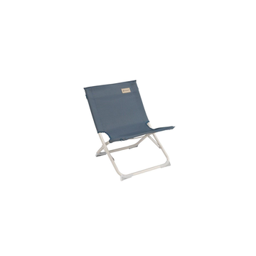 Outwell Outwell Sauntons Ocean Blue Camping chair