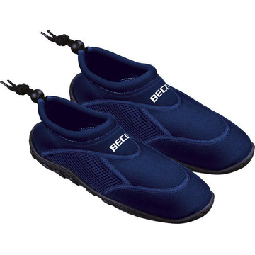 Beco Beco 4013368177099 shoes Unisex Blue