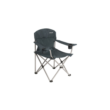 Outwell Outwell Catamarca XL Camping chair 4 leg(s) Navy
