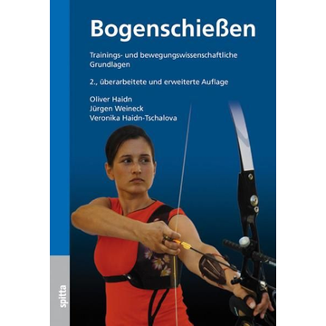 Oliver Haidn ISBN 9783938509746 book Sport & leisure German Hardcover 718 pages