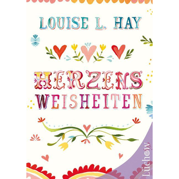 Louise Hay ISBN 9783899016475 book Mystery & Suspense German Paperback 233 pages