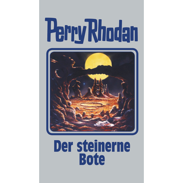 Perry Rhodan ISBN 9783955480080 book Fiction German Hardcover 400 pages