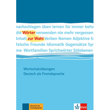 Magda Ferenbach ISBN 9783125582019 book Reference & languages German Paperback