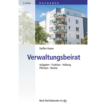 Steffen Haase ISBN 9783423512121 book Reference & languages German Paperback 250 pages