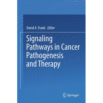 Springer US Signaling Pathways in Cancer Pathogenesis and Therapy