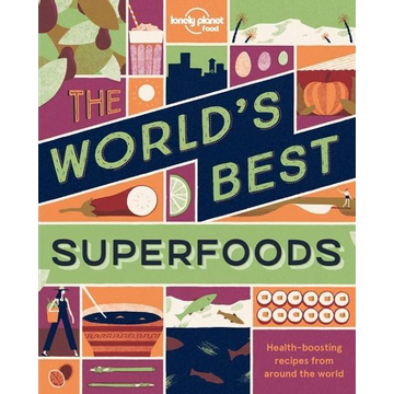Food The World's Best Superfoods