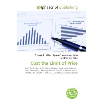 Alphascript Publishing Cost the Limit of Price