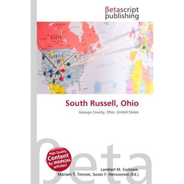 Betascript Publishing South Russell, Ohio