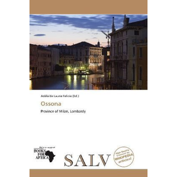 Betascript Publishing Ossona - Province of Milan, Lombardy