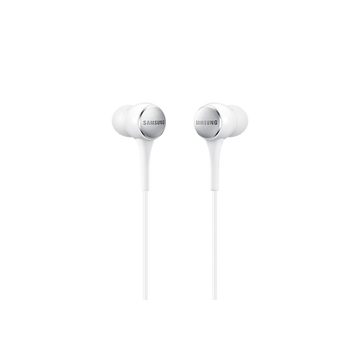Samsung Samsung EO-IG935 Headset In-ear 3.5 mm connector White