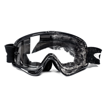 Muc-Off Muc-Off Visor, Lens & Goggle Cleaning Kit Reiniger