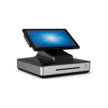 Elo Touch Solution ELO PAYPOINT PLUS ANDR8.1 15.6I 34,4 cm (13.5 Zoll) 1920 x 1080 Pixel LCD