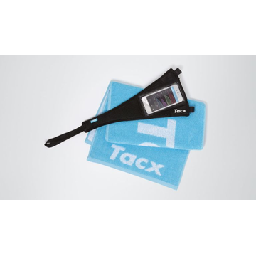 Tacx Tacx T2935 bicycle accessory Sweat cover