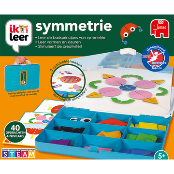 I learn 19775 learning toy