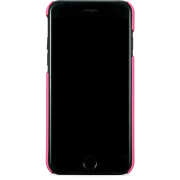 """Holdit HoldIt Connect Fluorescent mobile phone case 11.9 cm (4.7"""") Cover Pink"""
