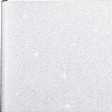 Creativ Company Creativ Company 190350 gift wrapping Gift wrap paper Paper