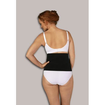 Carriwell Carriwell Post Birth Belly Binder