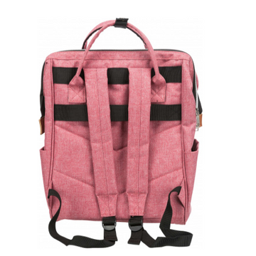 Trixie TRIXIE Ava Backpack pet carrier