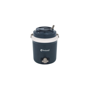 Outwell Outwell Fulmar Daily usage 5800 ml Blue