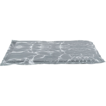 TRIXIE TRIXIE 28786 dog / cat bed Cooling pet bed