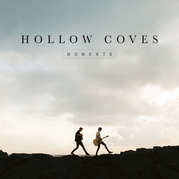 Hollow Coves Moments
