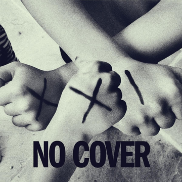 Various No Cover: Carpark's 21st Anniv Covers Compilation