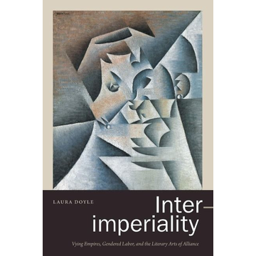 Doyle, Laura Inter-imperiality