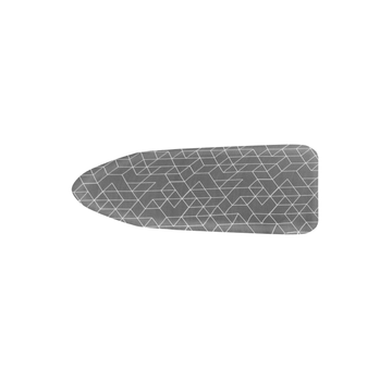 Rotel Rotel F000152 Ironing board top cover Grey