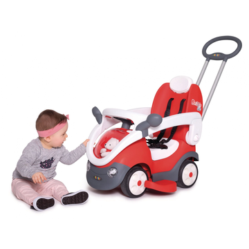Smoby 720105 ride-on toy