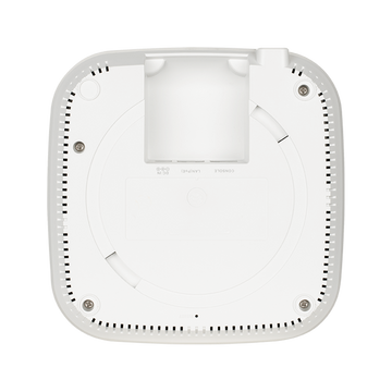 D-Link D-Link DBA-X1230P wireless access point White Power over Ethernet (PoE)