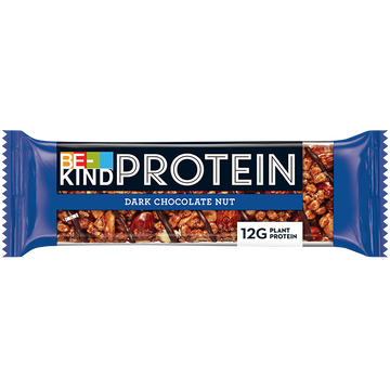 BE-KIND BE-KIND double dark chocolate protein