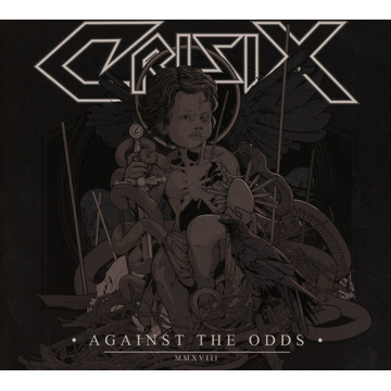 Crisix Against the Odds